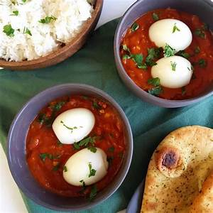 egg-curry-easy-and-healthy-everyday-recipes-hint image