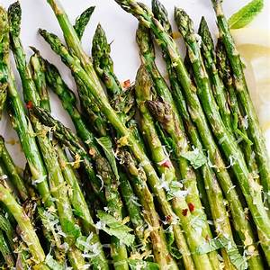 perfect-roasted-asparagus-recipe-cookie-and-kate image
