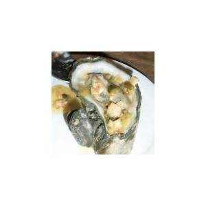 grilled-oysters-with-jalapeno-butter-sauce-grillgirl image