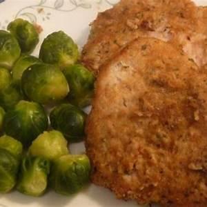 ww-oven-fried-pork-chops-5-points-recipe-sparkrecipes image