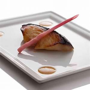 miso-marinated-black-cod-recipe-chef-nobu-hikari-miso image