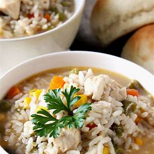 hearty-chicken-and-rice-soup-tgif-this-grandma-is-fun image