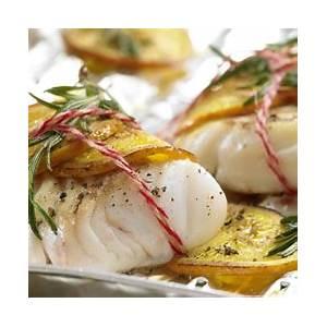 grilled-cod-fillets-recipe-eat-smarter-usa image
