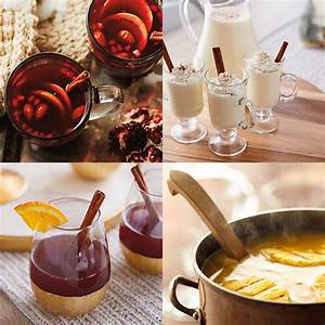 festive-christmas-punch-recipes-to-serve-a image