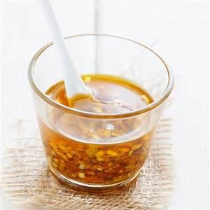 spiced-herb-marinade-for-fish-mealplannerprocom image