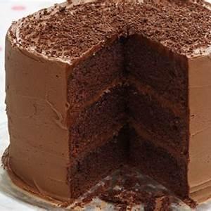 triple-layer-chocolate-cake-baking-recipes-goodtoknow image
