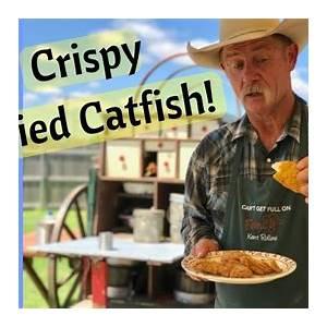 crispy-fried-catfish-youtube image