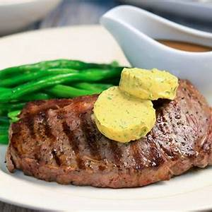steakhouse-style-garlic-butter image