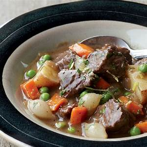 classic-beef-stew-in-red-wine-recipe-eat-this-not-that image