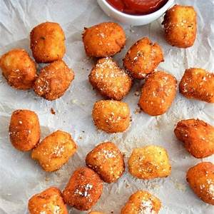 homemade-tater-tots-leftover-recipe-cook-craft-love image