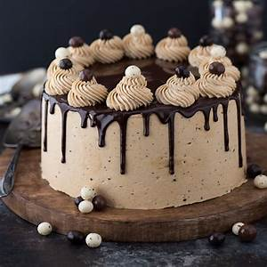 chocolate-coffee-cake-the-first-year image
