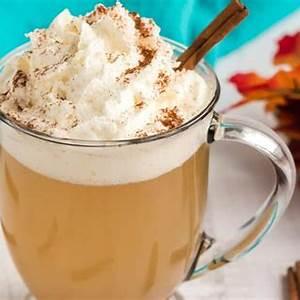 starbucks-caramel-apple-spice-drink-copycat-recipe-low image
