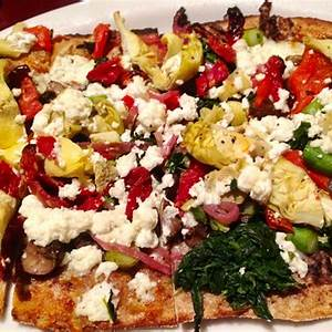 mediterranean-style-pizza-recipe-the-spruce-eats image