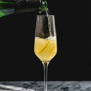 13-easy-champagne-cocktails-a-couple-cooks image