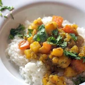 cumin-scented-potatoes-with-tomatoes-ghurma-aloo-big image