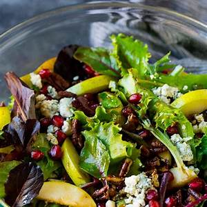 pear-salad-recipe-dinner-at-the-zoo image