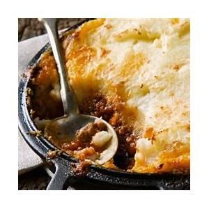 potato-and-beef-casserole-recipe-eat-smarter-usa image