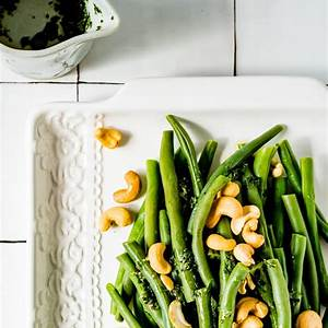 butter-smothered-green-beans-cashews image