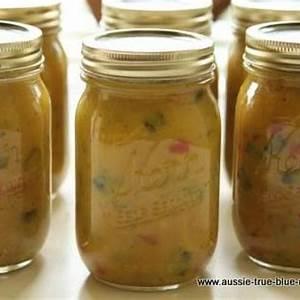 mustard-pickles-aussie-true-blue image