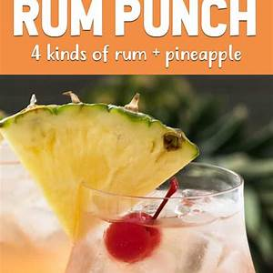 rum-punch-recipe-for-one-or-for-a-crowd-crazy-for image