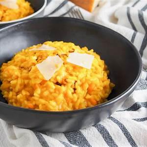 pumpkin-risotto-carolines-cooking image