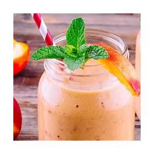 10-best-orange-juice-vanilla-yogurt-smoothie image