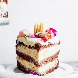 super-easy-chocolate-ice-cream-cake-recipe-munchkin-time image