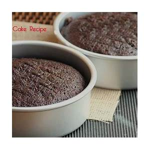 two-layer-chocolate-cake-recipe-pint-sized-baker image