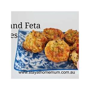 zucchini-and-feta-cakes-stay-at-home-mum image