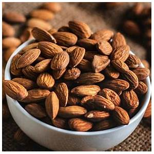 5-easy-almond-snacks-recipes-to-prepare-at-home-ndtv-food image