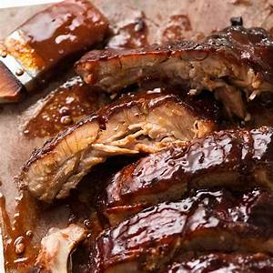 oven-pork-ribs-with-barbecue-sauce-recipetin-eats image