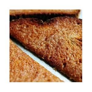 best-cinnamon-toast-recipe-how-to-make-cinnamon-toast image