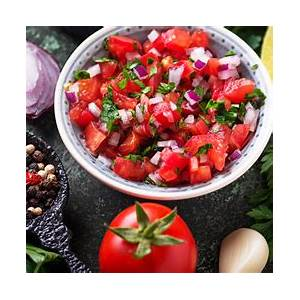the-best-homemade-salsa-recipe-for-canning image