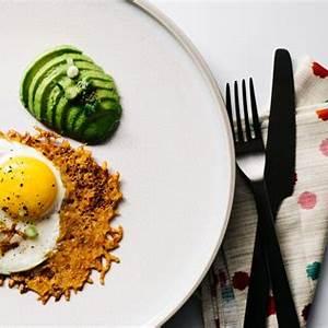 frico-eggs-crispy-fried-cheesy-eggs-i-am-a-food-blog image