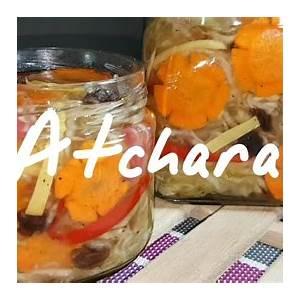 how-to-make-atchara-atsara-pickled-papaya-youtube image