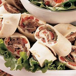 roast-beef-roll-ups-recipes-pampered-chef-canada-site image
