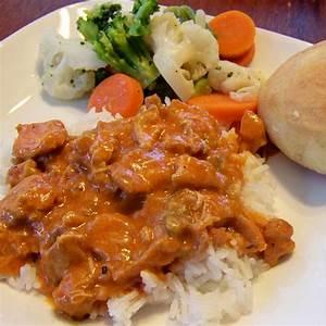 german-chicken-paprikash-tasty-kitchen-a-happy image