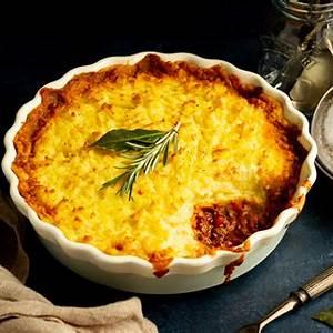 vegetarian-shepherds-pie-easy-comforting image
