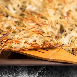 baked-hash-browns-mealthycom image