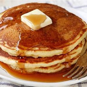 best-buttermilk-pancakes-recipes-go-bold-with-butter image