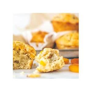 banana-apricot-muffins-so-good-australia image