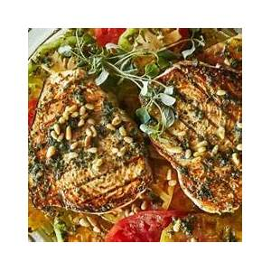 grilled-swordfish-with-tomatoes-and-oregano-morethanpepper image