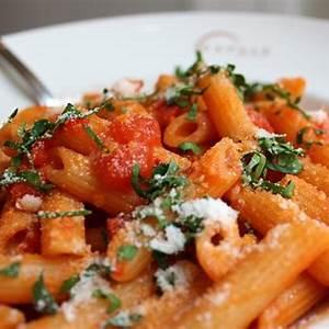 pasta-with-arrabbiata-sauce-recipe-pasta-allarrabbiata image