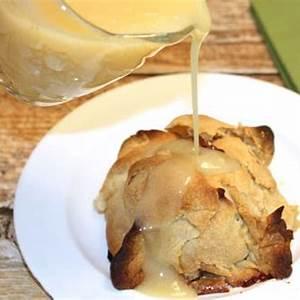 grandmas-best-apple-dumplings-2-cookin-mamas image
