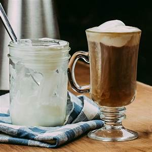 irish-coffee-cocktail-recipe-liquorcom image
