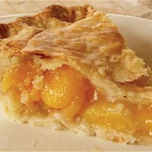 apricot-pie-recipe-free-healthy-recipes-and-cooking-tips image