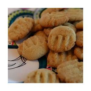 10-best-mayonnaise-cookies-recipes-yummly image