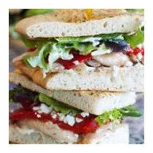 mediterranean-chicken-sandwiches-recipe-tablespooncom image