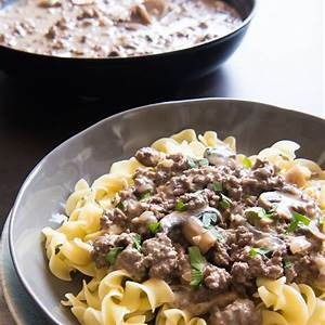 best-ground-beef-stroganoff-recipe-house-of-nash-eats image