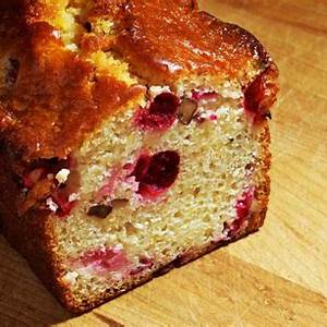mr-whiskers-loves-this-cranberry-bread-recipe-famlii image